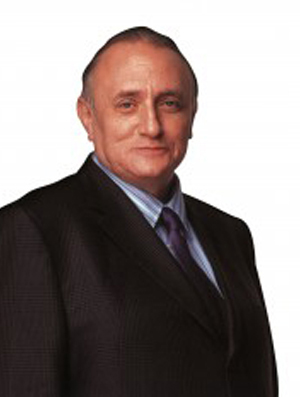 able-body-consulting-teacher-tribute-richard-bandler