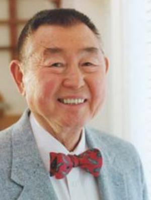 able-body-consulting-teacher-tribute-sensei-richard-kim